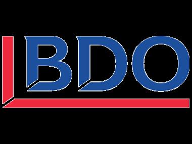 BDO-376×280