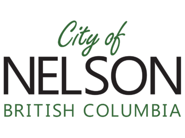 City of Nelson-01 (1)