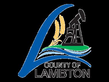 LambtonCountyLogo-376-280