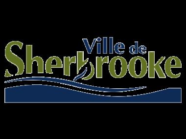 Sherbrooke-376-280