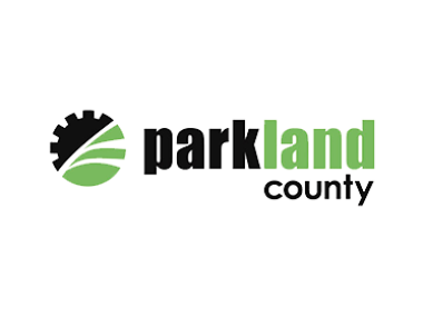 parkland-376-280