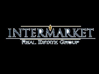 partner-intermarket-376-180