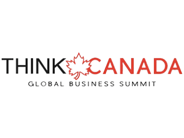 thinkcanada-376×380
