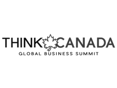 thinkcanadalogo
