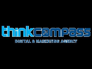 thinkcompass-376-280