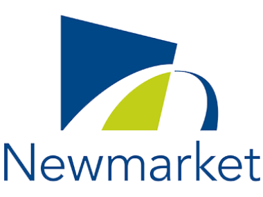 town-of-newmarket-new_logo_376_280