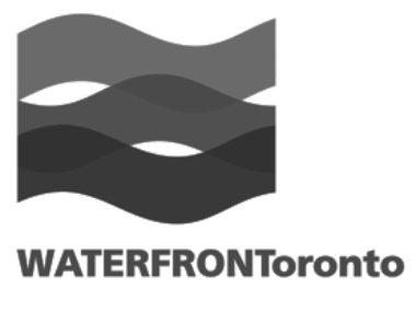 waterfront-logo