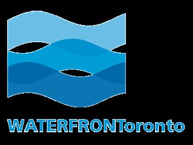 waterfront-toronto-376-280