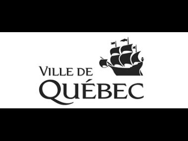 Ville-de-Quebec