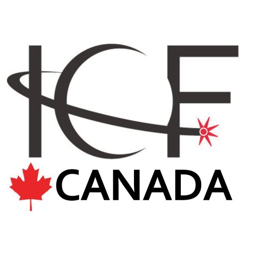 ICF Canada