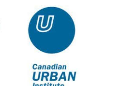 canadian urban ins