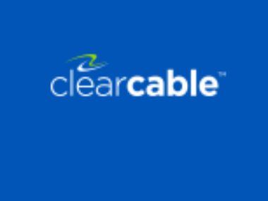 clear cable 2