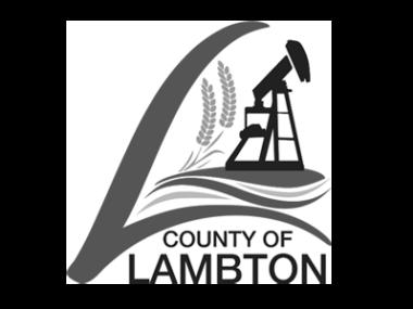 lambton