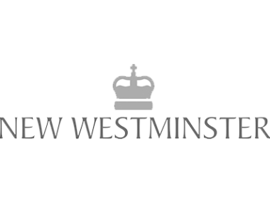 new-westminster