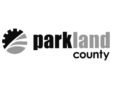 parkland-county