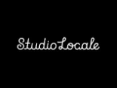 studio logal