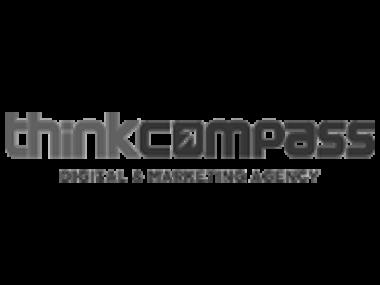 thinkcompass_logo3